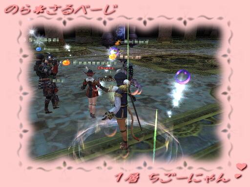 filename_=nora_saru_0821.jpg
